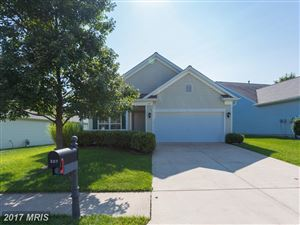 Featured picture for the property ST10047081