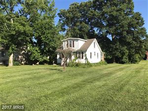 Featured picture for the property AA10055082