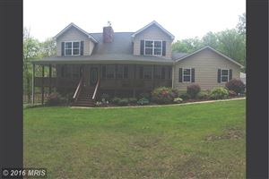 Featured picture for the property BE9605082