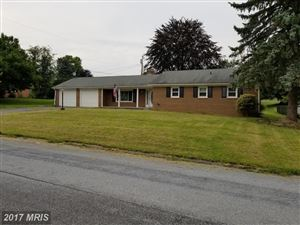 Featured picture for the property FL10012082