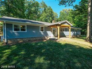 Featured picture for the property FQ10182082