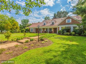 Photo of 6305 EVERMAY DR, McLean, VA 22101 (MLS # FX10041082)