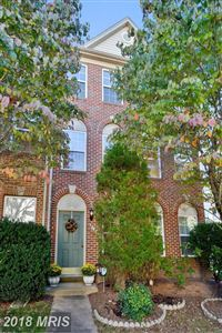 Photo of 4189 BROOKGREEN DR, FAIRFAX, VA 22033 (MLS # FX10087082)