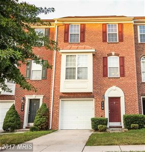 Photo of 716 PAREV WAY, UPPER MARLBORO, MD 20774 (MLS # PG10033082)