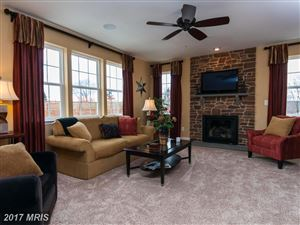 Photo of 1006 QUIETWOOD CT E #6, REISTERSTOWN, MD 21136 (MLS # BC10046083)
