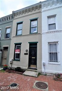 Featured picture for the property DC10034083