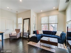 Featured picture for the property DC10064083