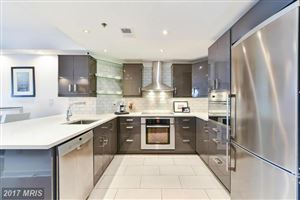 Featured picture for the property DC9866083