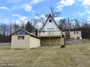 Featured picture for the property FL10157083