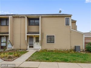 Featured picture for the property FR10105083