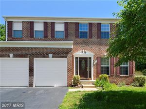 Photo of 14504 MEETING CAMP RD, CENTREVILLE, VA 20121 (MLS # FX9967083)