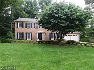 Photo of 12007 LAKE NEWPORT RD, RESTON, VA 20194 (MLS # FX9982083)