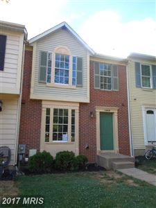 Featured picture for the property MC9989083