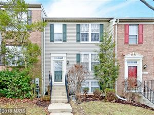 Featured picture for the property AA10135084