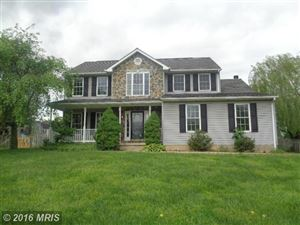 Featured picture for the property BE9666084