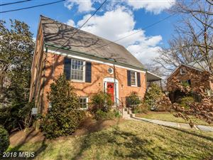 Featured picture for the property DC10183084