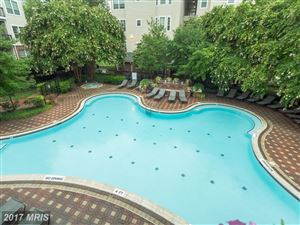 Photo of 1570 SPRING GATE DR #7116, McLean, VA 22102 (MLS # FX10036084)