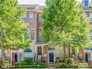 Photo of 1968 CRESCENT PARK DR #19B, RESTON, VA 20190 (MLS # FX9973084)