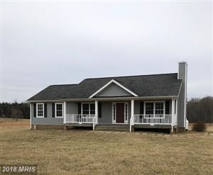 Featured picture for the property OR10163084