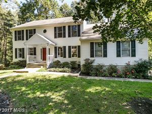 Photo of 307 ASTON FOREST LN, CROWNSVILLE, MD 21032 (MLS # AA10088085)
