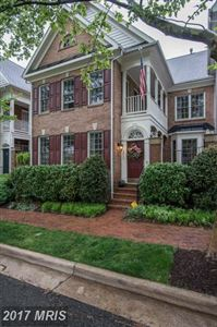 Photo of 1213 WILKES ST, ALEXANDRIA, VA 22314 (MLS # AX9985086)