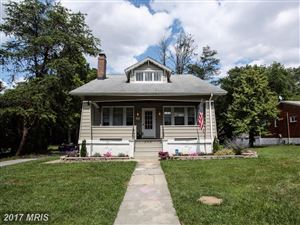 Featured picture for the property BC10008086