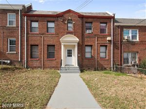 Featured picture for the property DC10170086