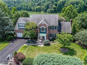 Photo of 6594 WATERS EDGE CT, NEW MARKET, MD 21774 (MLS # FR10025086)