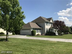 Featured picture for the property FV9932086