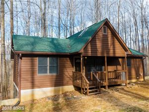 Featured picture for the property JF10180086