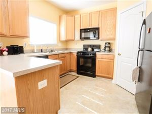 Featured picture for the property PG9990086
