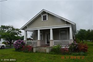 Featured picture for the property SP9661086