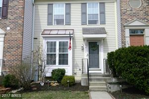 Featured picture for the property AA9897087