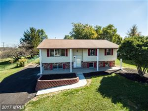 Photo of 3459 AUGUSTA RD, MANCHESTER, MD 21102 (MLS # CR10069087)