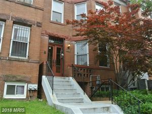 Featured picture for the property DC10211087