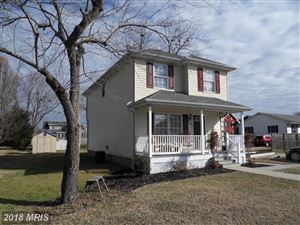Featured picture for the property DO10139087