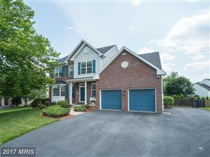 Photo of 5873 UNION RIDGE DR, ADAMSTOWN, MD 21710 (MLS # FR9995087)