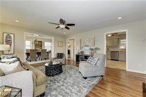 Featured picture for the property FX9827087