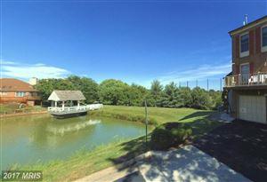 Photo of 6501 RIVER TWEED LN, ALEXANDRIA, VA 22312 (MLS # FX9864087)
