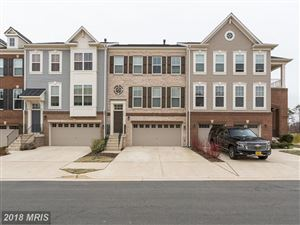 Featured picture for the property LO10163087