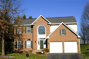 Featured picture for the property LO9571087