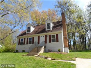 Featured picture for the property CH10196088