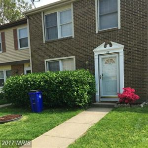 Featured picture for the property FR9919088