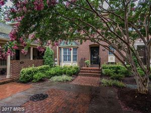 Photo of 6642 MADISON MCLEAN DR, McLean, VA 22101 (MLS # FX10045088)