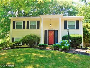 Photo of 13910 LYNHURST DR, WOODBRIDGE, VA 22193 (MLS # PW9984088)