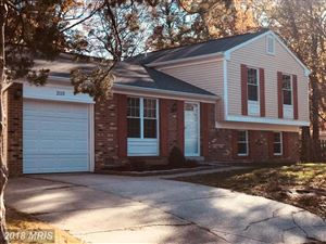 Photo of 2115 GIBBONS CT, WALDORF, MD 20602 (MLS # CH10107089)