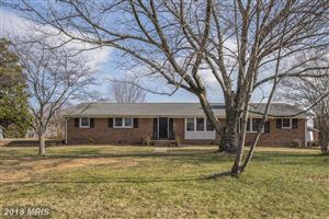 Featured picture for the property FB10208089