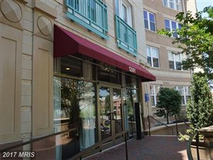 Photo of 12001 MARKET ST #358, RESTON, VA 20190 (MLS # FX10011089)