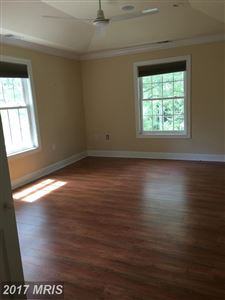 Tiny photo for 4116 BLACKTHORN ST, CHEVY CHASE, MD 20815 (MLS # MC9964089)