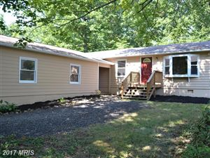 Featured picture for the property OR10104089